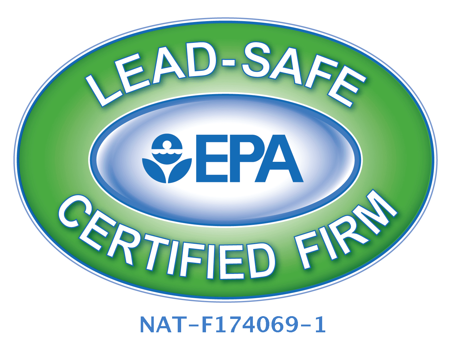 EPA_Leadsafe_Logo_NAT-F174069-1
