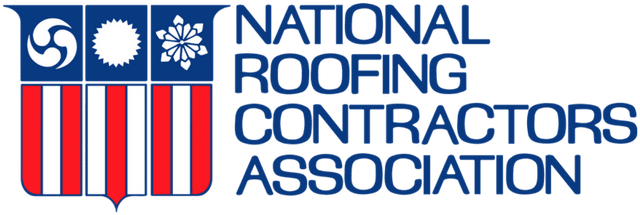 Jacob's Ladder Nation Roofing Assoc