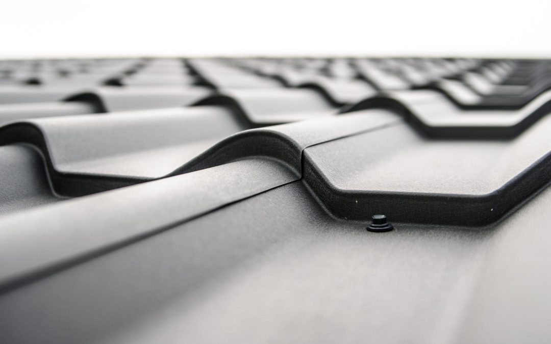 Jacob's Ladder provides you advice on finding the best roofing contractor