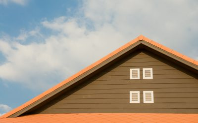 Should You Insulate Under a Metal Roof?
