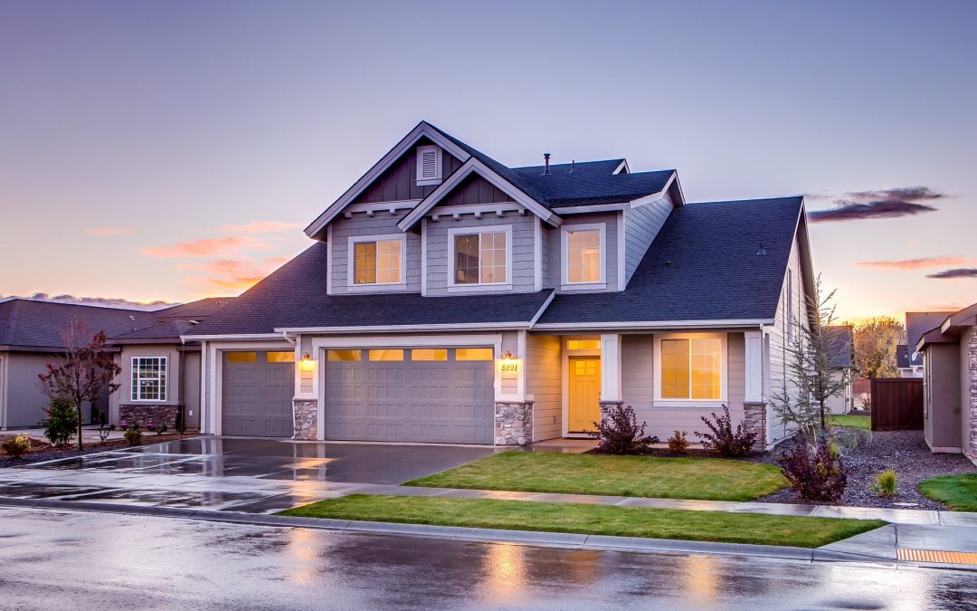 Why Do Roofs Need to Be Serviced by a Roofing Contractor?