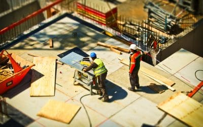 3 Tips When Hiring a Professional Roofing Contractor